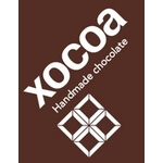 xocolates Xocoa