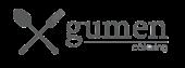 Gumen catering
